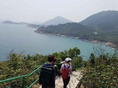 IWA Hong Kong 2